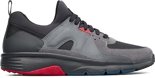 Drift K100169 esZapatos Camper Sneakers Y 009 Hombre 39Amazon XOkZlwPiuT