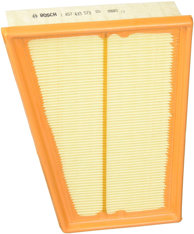 Bosch 1457433573 Air-Filter Insert