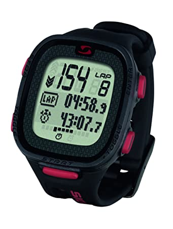 Amazon.com: Sigma Sport PC 26.14 - Black [Sports]: Sports & Outdoors