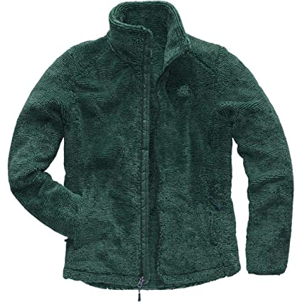 4250366ba North Face Women's Tech-Osito Jacket: Amazon.ca: Home & Kitchen
