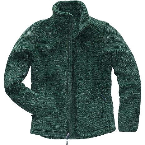 e7c4bddfc North Face Women's Tech-Osito Jacket