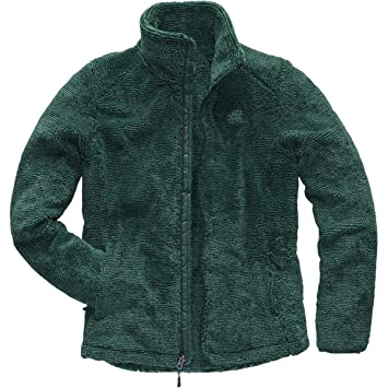 8379d03efe0f North Face Women s Tech-Osito Jacket  Amazon.ca  Clothing   Accessories