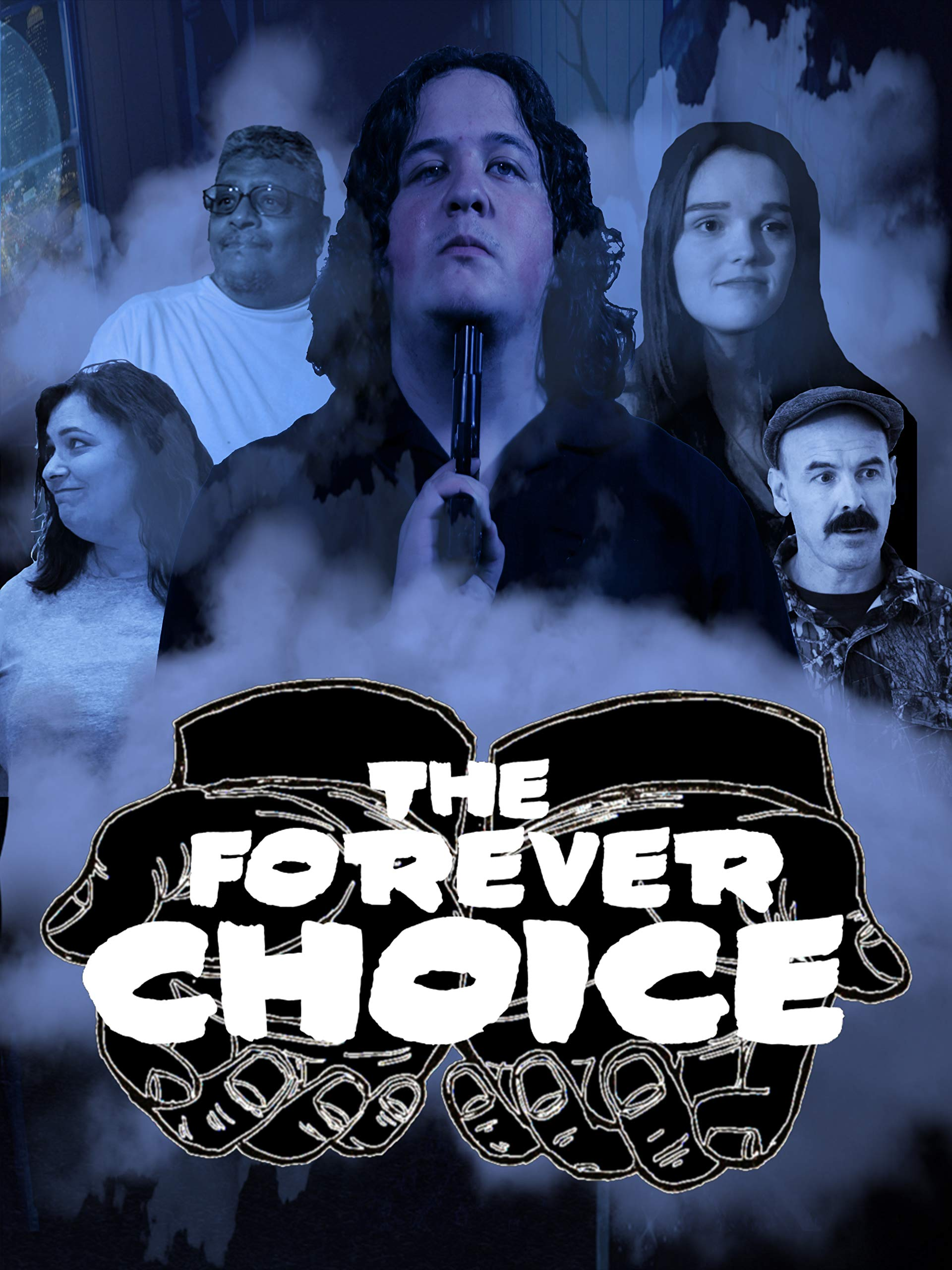 The Forever Choice