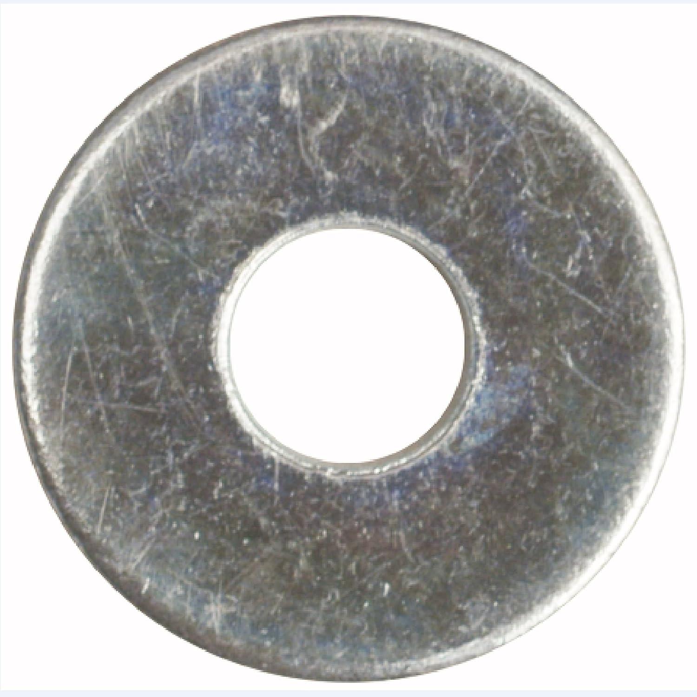 5/x 20/mm Sipa 5//963/Rondelle grembialina galvanis/ée /à pi/èce