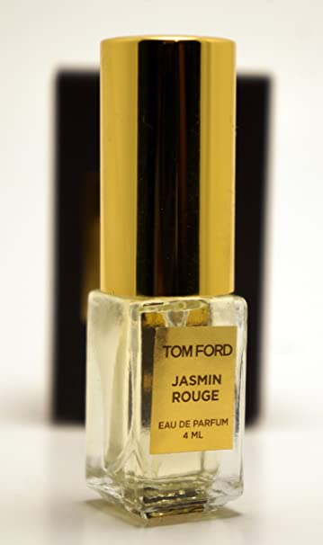 b4f34878b4b4c9 Amazon.com   Tom Ford Beauty Jasmin Rouge Eau de Parfum 4 ml mini   Tom  Ford Perfume   Beauty