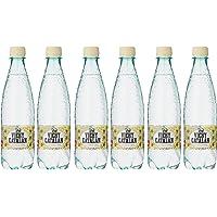 Vichy Catalan Agua Mineral con Gas - 3000