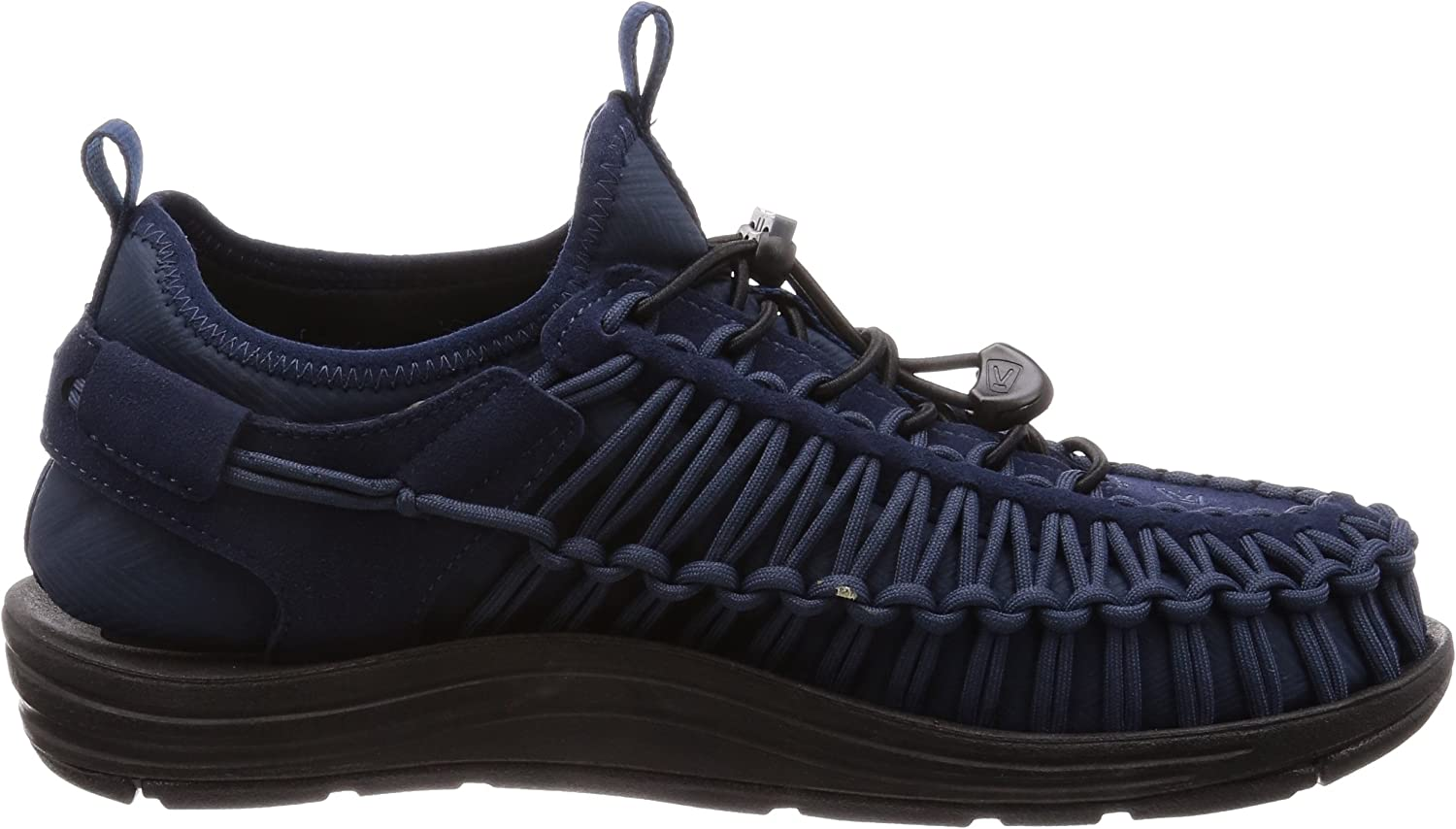 KEEN Womens Explore Mid Imperm/éable High Rise Hiking Shoes