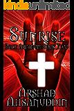 Sunrise (Pact Arcanum Book 2)