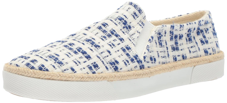 Jack Rogers Women's Tucker Sneaker B072MLC2G2 7.5 B(M) US|Royal Blue