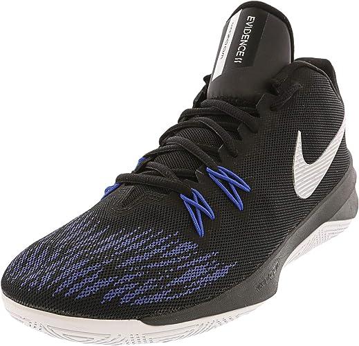 Nike Dunk Sky Hi Print Zapatillas de tenis para mujer: Nike ...