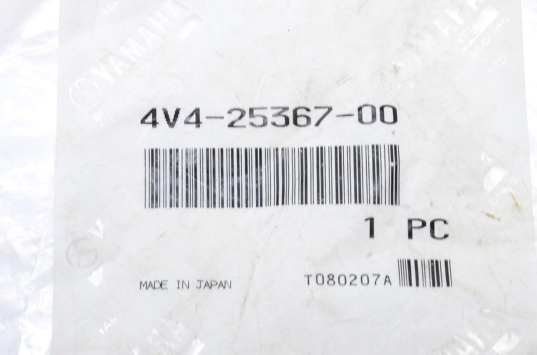 Yamaha 4V4253670000 Hub Dust Cover