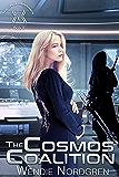 The Cosmos Coalition (The Space Merchants Book 9)