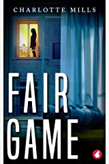 Fair Game Kindle Edition