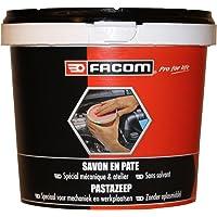 Facom 006042 Savon en pâte
