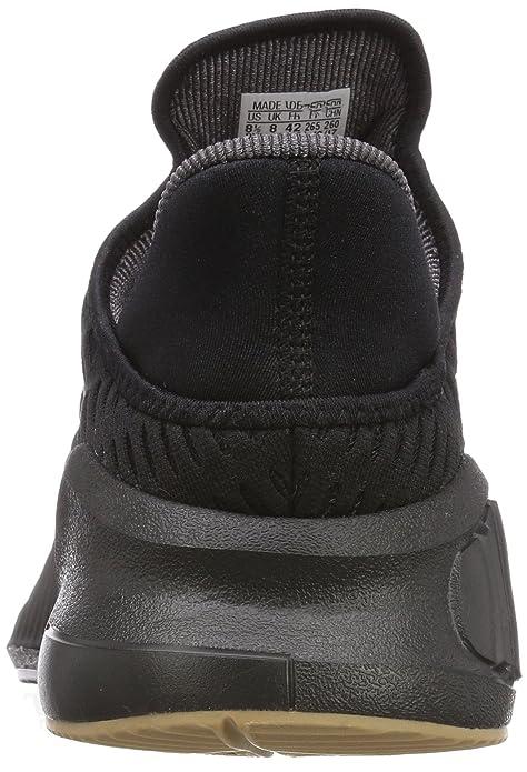 quality design 5538e 38e44 adidas Climacool 0217, Scarpe da Fitness Uomo Amazon.it Scarpe e borse