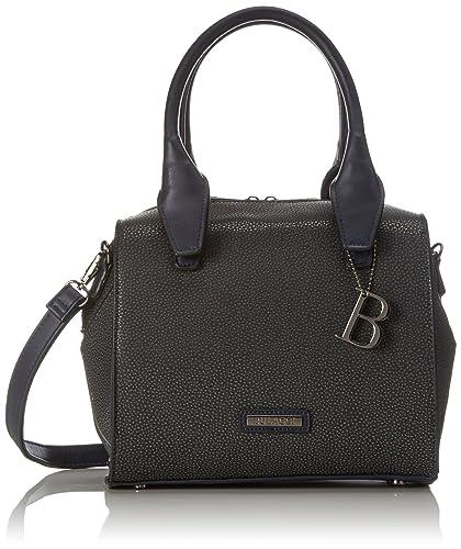 Womens Kupka Duffle Handbag Bulaggi ytdryHf