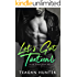 Let's Get Textual (Texting Series Book 1)