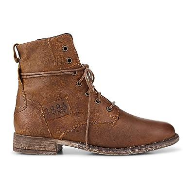 shop new appearance many styles Josef Seibel KG Sienna 63 Größe 39 EU Safran: Amazon.de ...