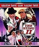 The Sting II [Blu-ray]