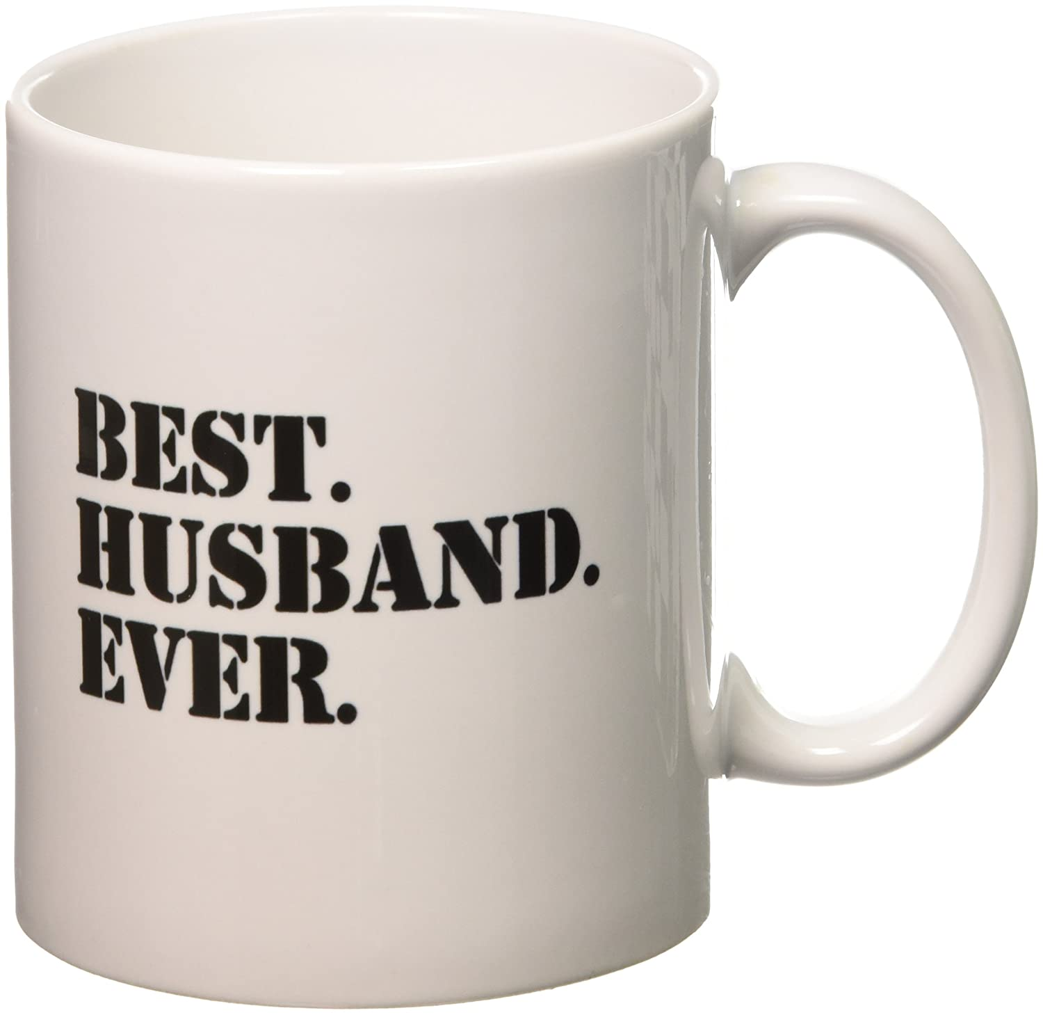100 Best Mugs Funny Math Mugs All You Need Is Love