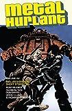 Metal Hurlant 2 (Metal Hurlant Collection)