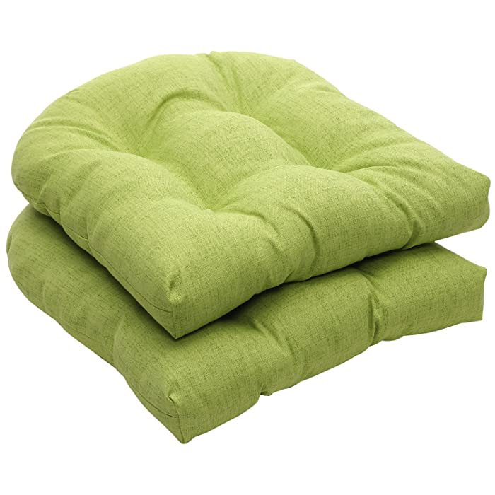 Top 10 Better Homes And Garden Reversable Patio Cushions