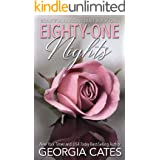 Eighty-One Nights: An Arranged Relationship Romance (Beautiful Illusions Duet Book 1)