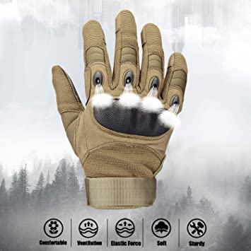 Xnuoyo Handschuhe