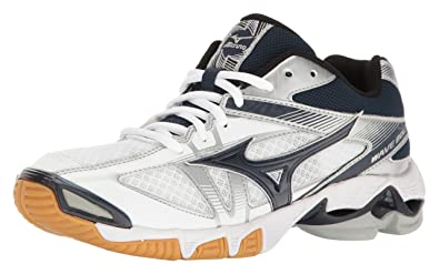 Mizuno Women s Wave Bolt 6 Volleyball-Shoes  Buy Online at Low ... d85332bbf0a
