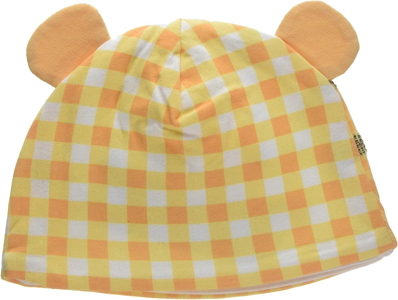 Chicco Cappellino Cuffia Berretto Unisex-Bimbi