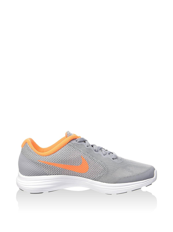 Běžecká 13627 obuv NIKE Kids Revolution 3 (GS) Stealth  B01N2WMDZY ... ac01799f58