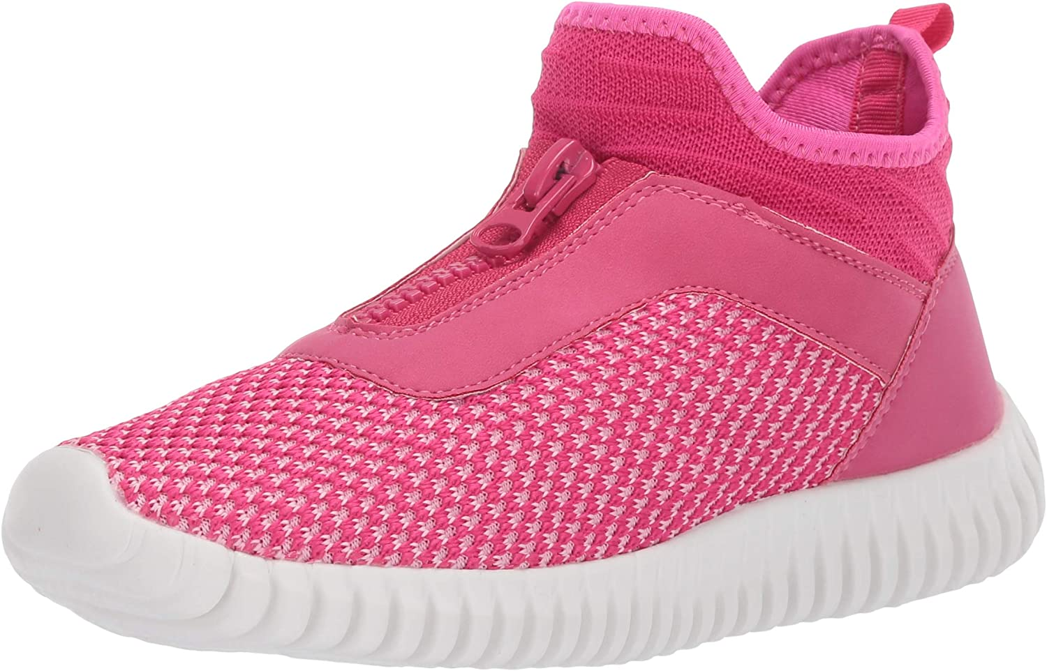 Dirty Laundry Women's Fashion Sneaker