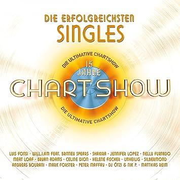 erfolgreichste deutsche single der letzten 40 jahre
