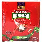 Tapal Danedar 7oz (200g) - 100 Tea Bags