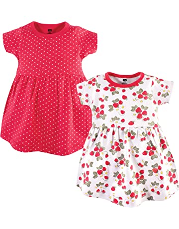 c67f9a4e9cda Baby Girl's Special Occasion Dresses | Amazon.com