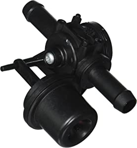 Motorcraft YG-426 Heater Control Valve