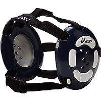 ASICS Aggressor Protector de oídos