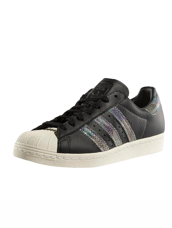 adidas Herren Bz0147 Fitnessschuhe, Schwarz Verschiedene Farben (Negbasnegbasnegbas)