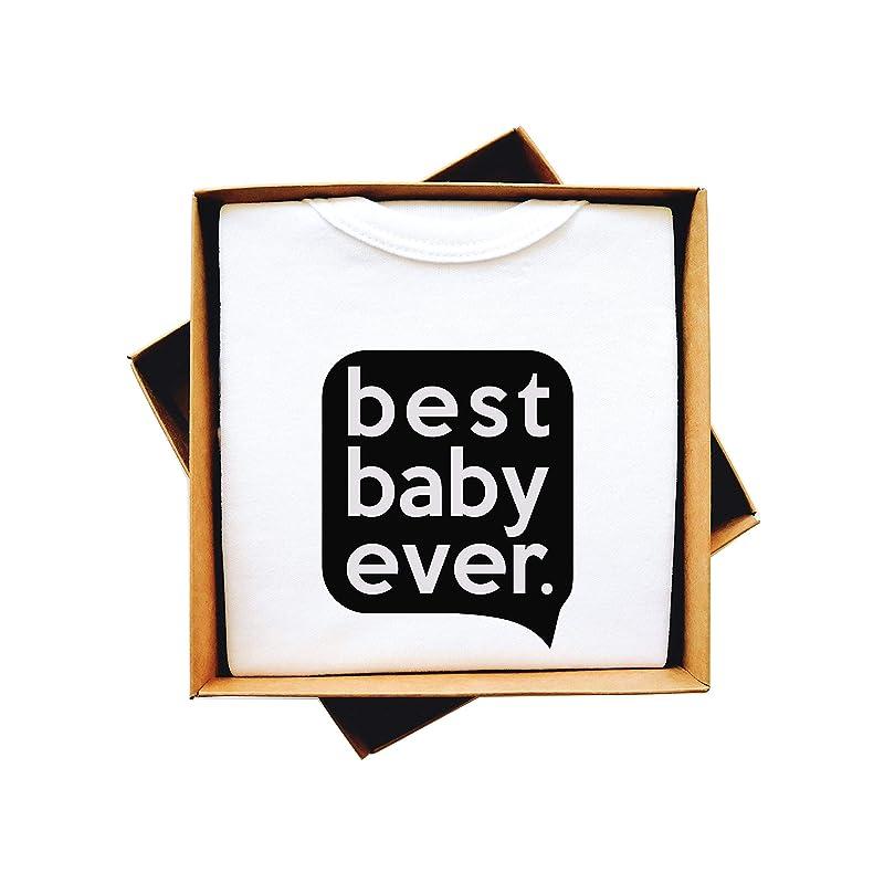 Baby Onesie Onesie For Babies CALLAHAN AUTO PARTS Short Sleeve Onesie Funny Onesie Baby Shower Gift For Baby Funny Ringer Onesie