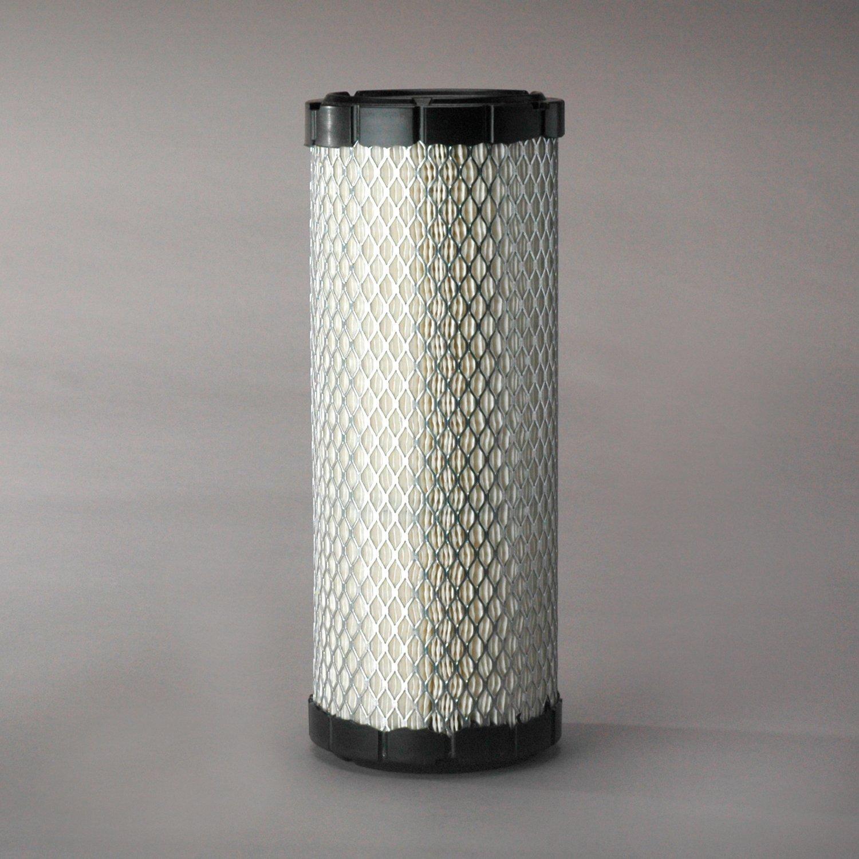 Donaldson P821575 Air Filter Primary
