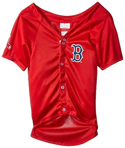 3d2c9d6d5 MLB Pet Jersey. – béisbol perro Jersey. – disponible en 29 equipos de la