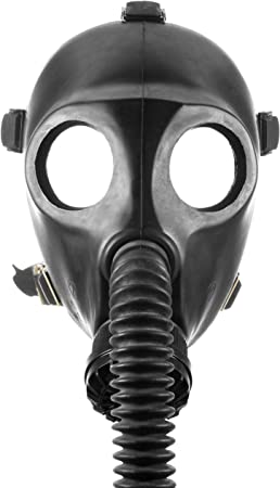 children respirator mask