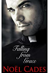 Falling From Grace Kindle Edition