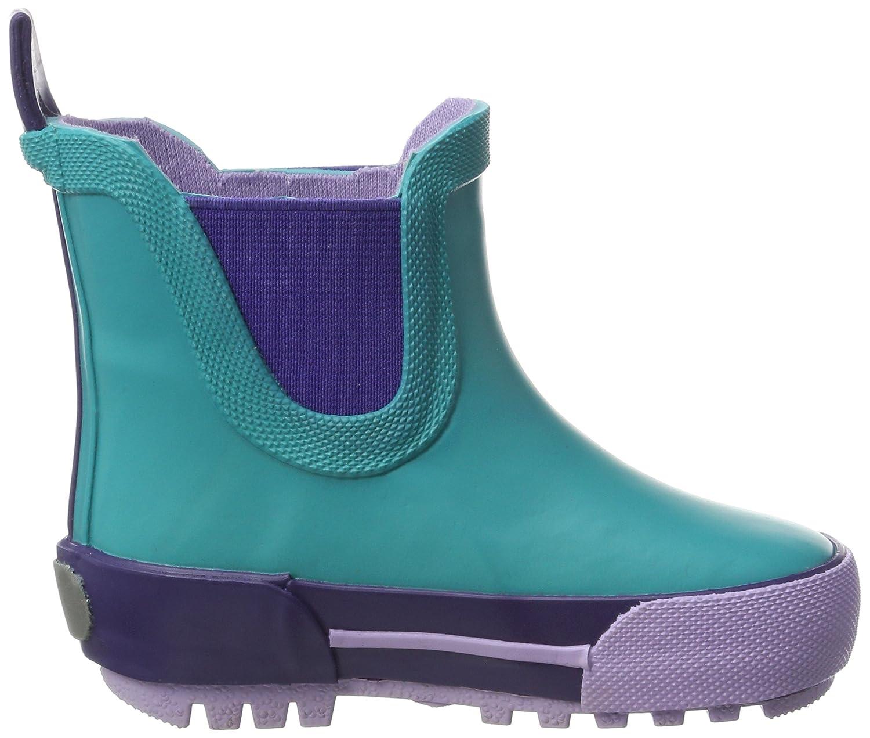 Kamik Kids Rainplaylo Rain Boot