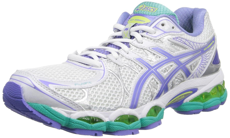 Gel-Nimbus 16 (2A) Running Shoe