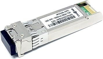 J9152A HP 100/% Compatible