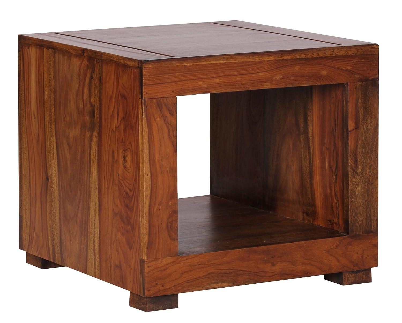 couchtisch 50 x 100 interesting couchtisch x cm kaffetisch holztisch with couchtisch 50 x 100. Black Bedroom Furniture Sets. Home Design Ideas