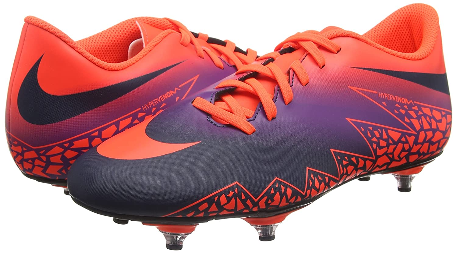 Nike 19271 759978 845  Chaussures Chaussures (Total de Football Chaussures  028022