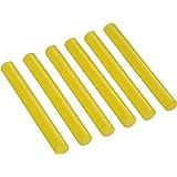 Stanley GS500 6-Pack 4-Inch Formula II-Super Strength Glue Sticks