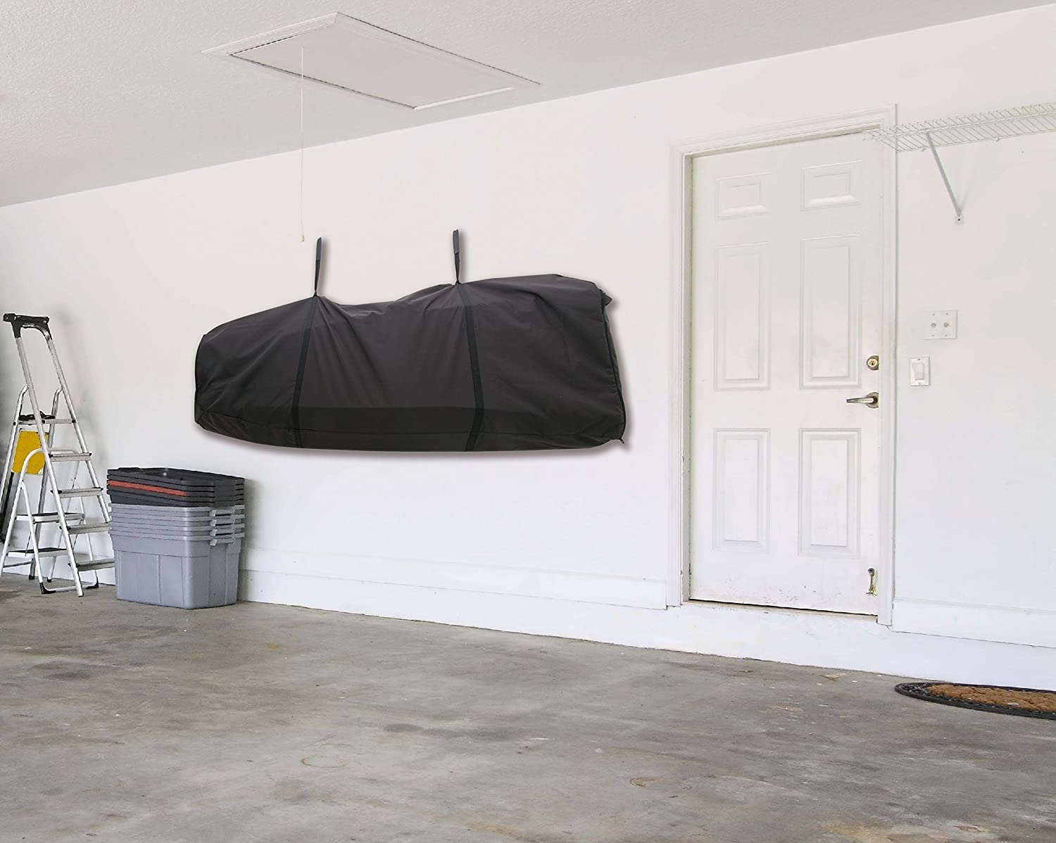 Cover It 50100 Roof Box Cover